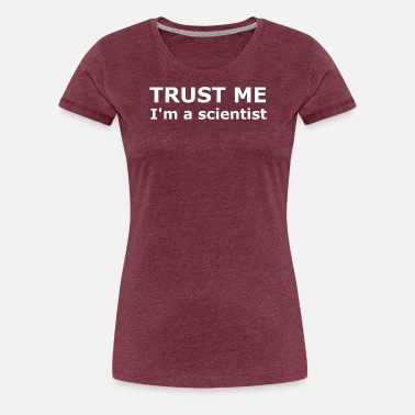 70dd13a8 funny science shirt Women's Rolled Sleeve T-Shirt | Spreadshirt
