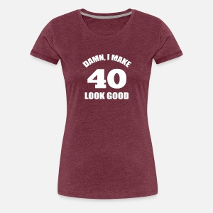 eaef34967f Get this design on other amazing products. Men. Women. Accessories. Women's  Premium T-Shirt