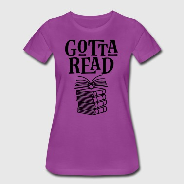 Shop book quotes gifts online spreadshirt for Librarian t shirt sayings