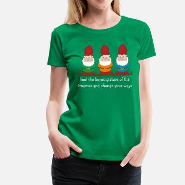 86c98a59 Custom Sherlock Gnomes T Shirt By Mdk Art Artistshot. Shop Gnomes T Shirts  Online Spreadshirt