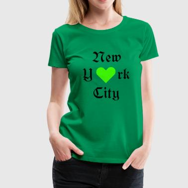 love,lover,lovers,USA,american,new york - Women's Premium T-Shirt