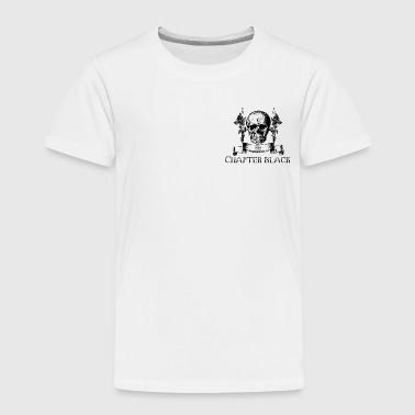 Initiation - Toddler Premium T-Shirt