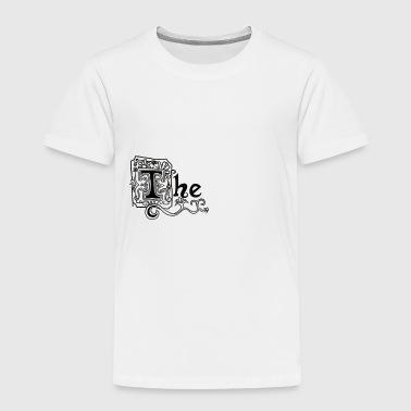 shop spongebob baby toddler shirts online spreadshirt