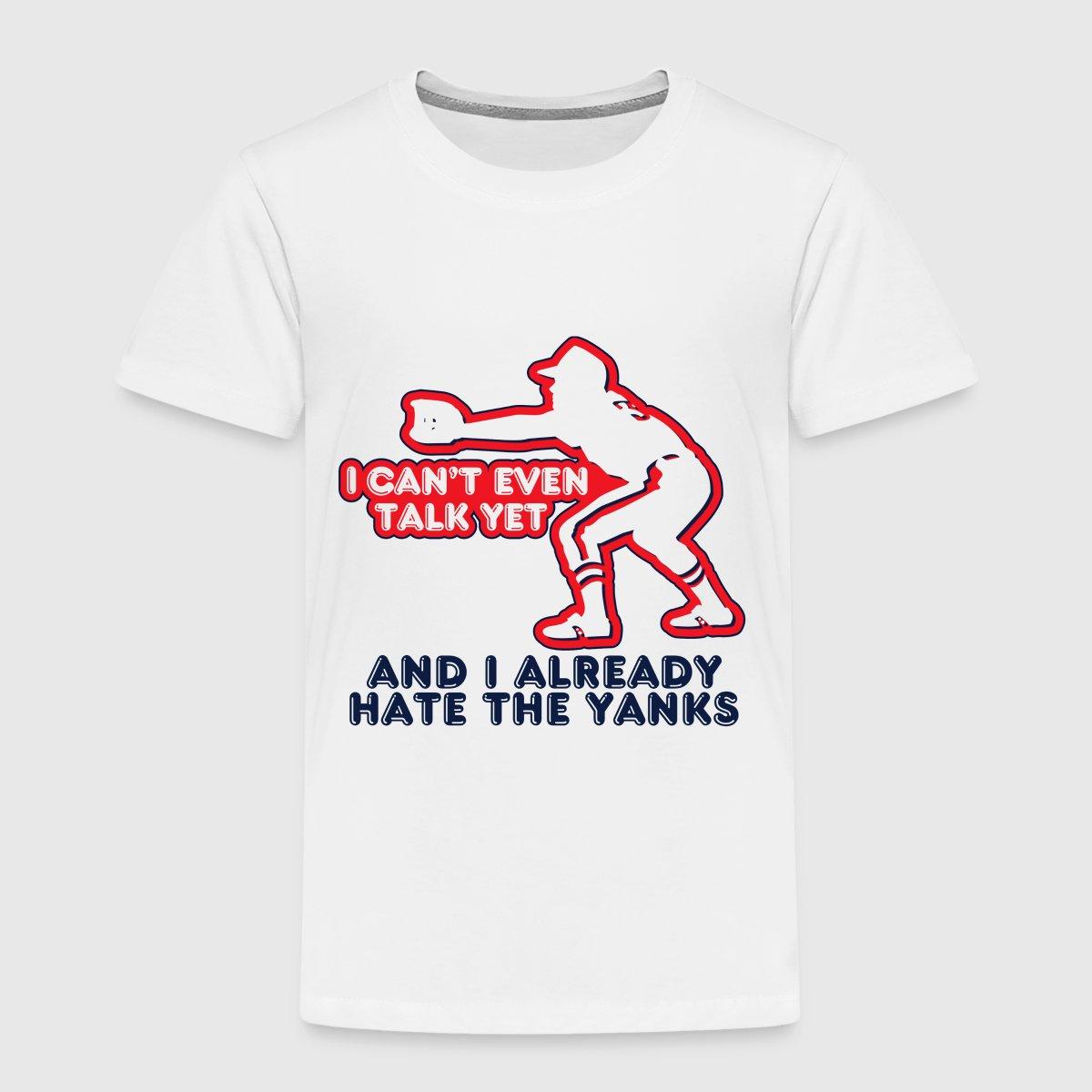 detailed look 82696 3b50e New York Yankees Funny T Shirts   RLDM