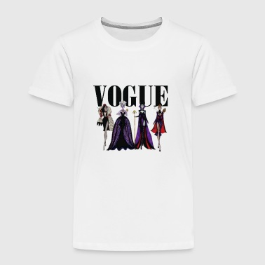 SPICE GIRLS - Toddler Premium T-Shirt