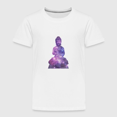 Tibet - Toddler Premium T-Shirt