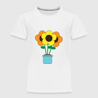 80 - Toddler Premium T-Shirt