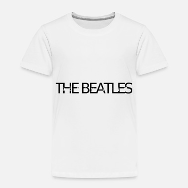 14f2c2f8 Shop Beatles Baby Clothing online   Spreadshirt