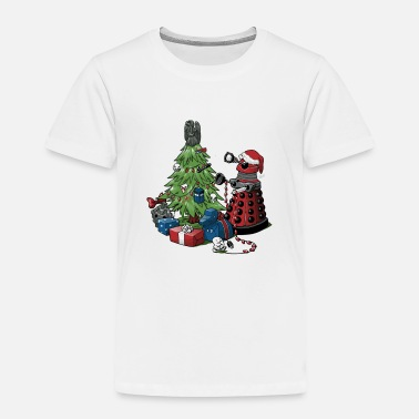 Decoration DECORATE - Toddler Premium T-Shirt