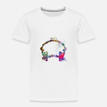 03b43855b6ef Shop Jakarta Baby   Toddler Shirts online