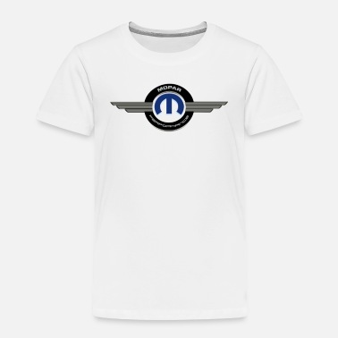 Performer Mopar Performance - Toddler Premium T-Shirt