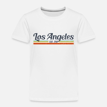 0584450c9 Shop Los Angeles Baby Clothing online