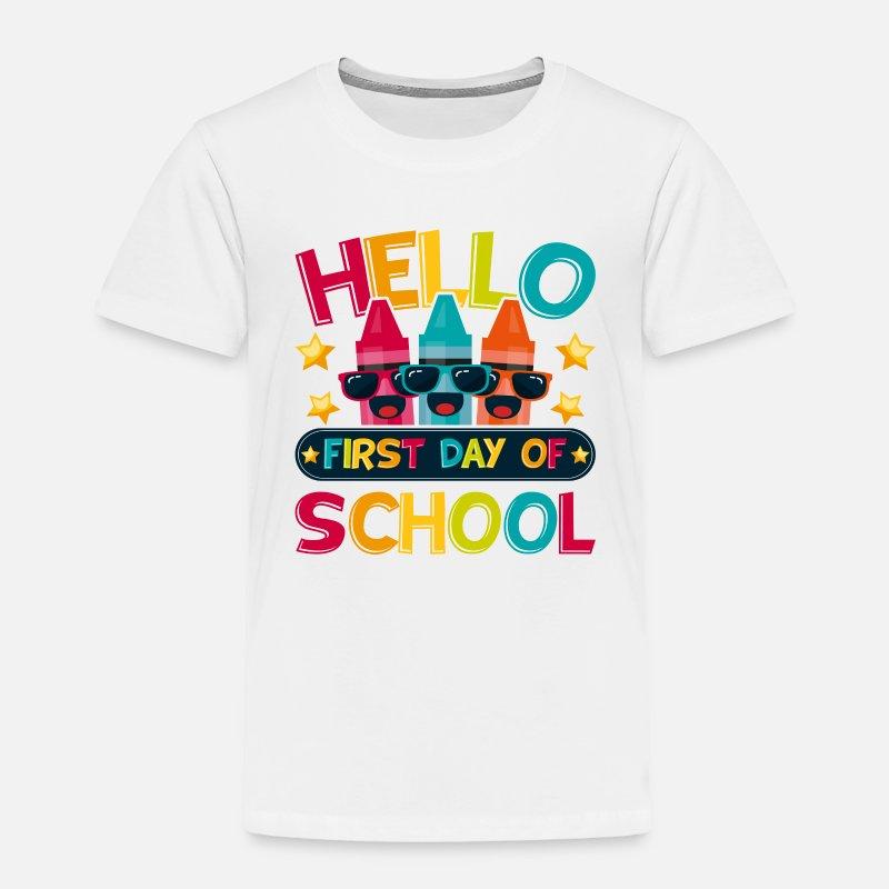 First day of school shirt 1st Grade Shirt,First day of school shirts,First day of 1st Grade Hello 1st Grade Shirt First Grade Shirt
