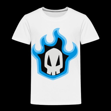 Bleach - Toddler Premium T-Shirt