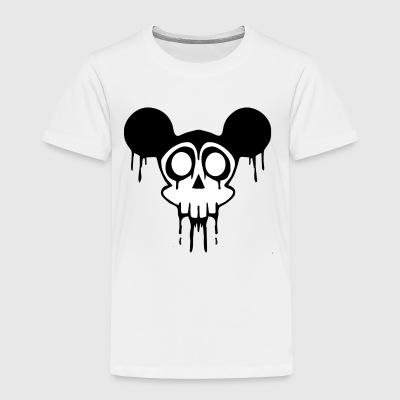 neff mouse - Toddler Premium T-Shirt