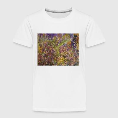 art byM - Toddler Premium T-Shirt