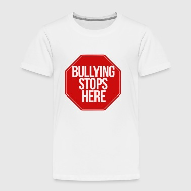 Bully clothing stores