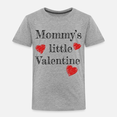 Shop Family Valentine S Day T Shirts Online Spreadshirt