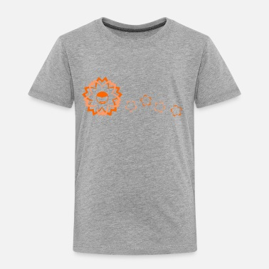 Fly fly - Toddler Premium T-Shirt