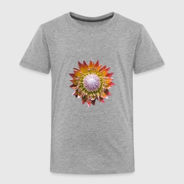 Blume - Toddler Premium T-Shirt