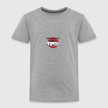 Nissan s14 - Toddler Premium T-Shirt
