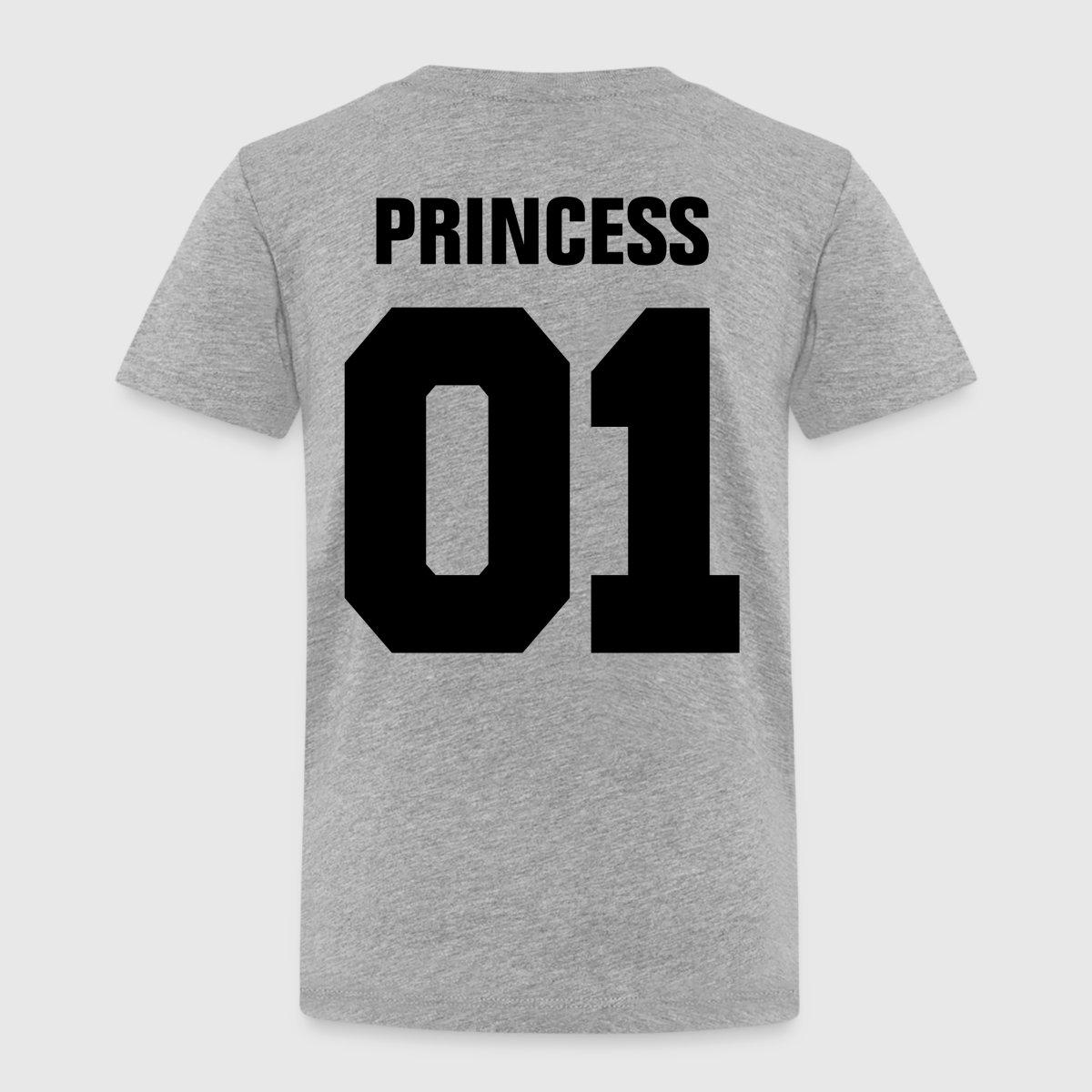 2e26c1371 T Shirt Creator Online Free - DREAMWORKS