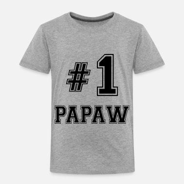 Papaw Birthday 1 PAPAW