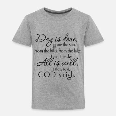 Shop Poem T-Shirts online   Spreadshirt dc4fcb4986