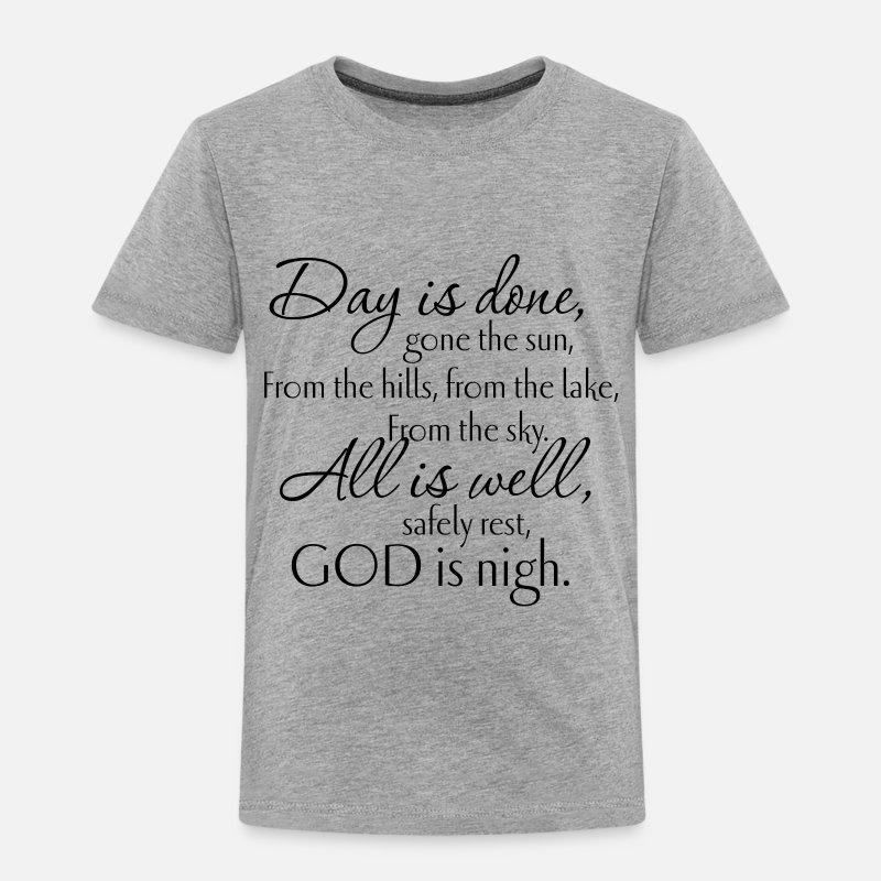 Shop Poem T Shirts Online Spreadshirt
