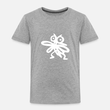 Engagement Party Funny and appealing creature 20 - Toddler Premium T-Shirt