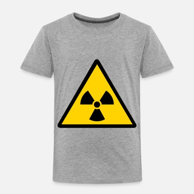 Shop Nuclear Baby Clothing online | Spreadshirt