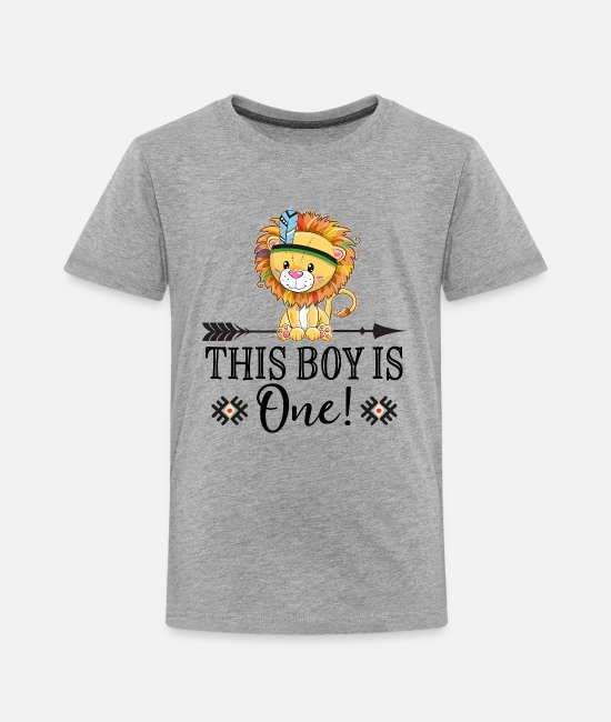 Toddler//Kids Sporty T-Shirt My Daddy Loves Me More Than Burgers