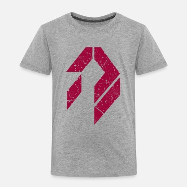 destiny - Toddler Premium T-Shirt