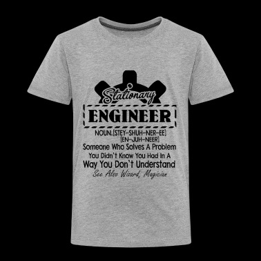 Shop engineer t shirts online spreadshirt for Industrial design t shirt