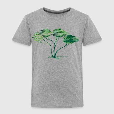 Artsy clothes online