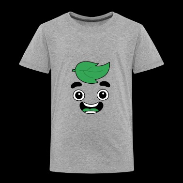 guava - Toddler Premium T-Shirt