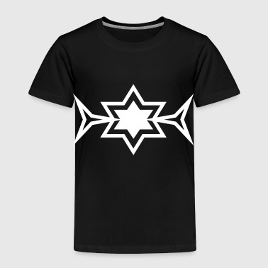 Starlight Starlight #8 - Toddler Premium T-Shirt