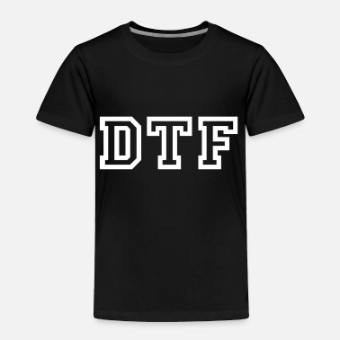 Cabs-are-here-jersey-shore DTF - Toddler Premium T-Shirt