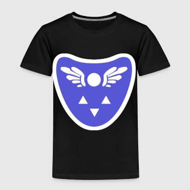 Rune - Toddler Premium T-Shirt