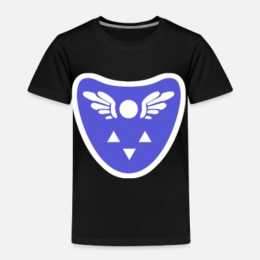 Rune Rune - Toddler Premium T-Shirt