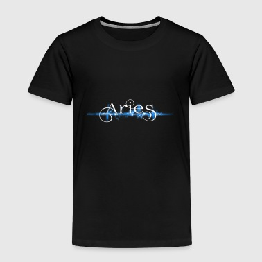 Aries Aries - Toddler Premium T-Shirt