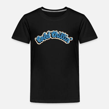 Record Records - Toddler Premium T-Shirt