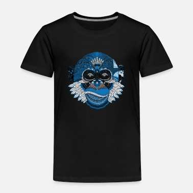 Ape Ape - Toddler Premium T-Shirt