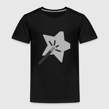effect - Toddler Premium T-Shirt
