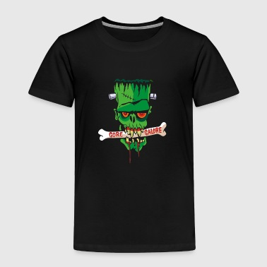 products frankenstein - Toddler Premium T-Shirt