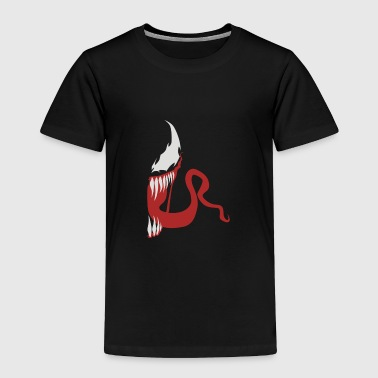 Venom - Toddler Premium T-Shirt