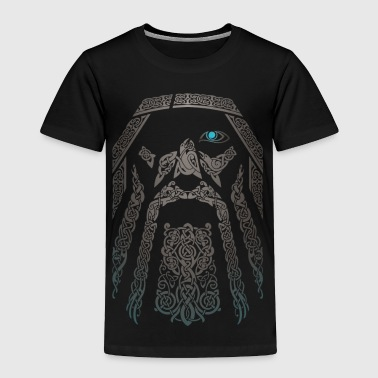 ODIN - Toddler Premium T-Shirt