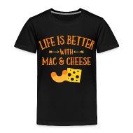 Macaroni and Cheese, recipes Homemade Mac and Cheese, recipe