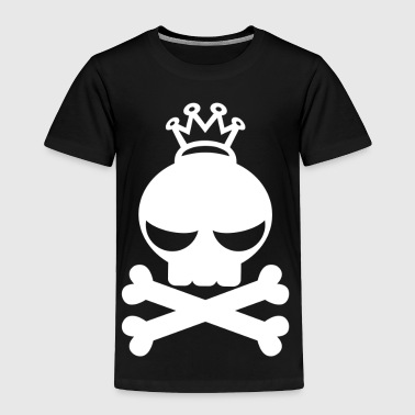 BlackJack - Toddler Premium T-Shirt