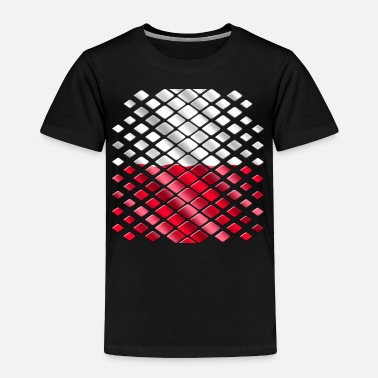 Poland Poland - Toddler Premium T-Shirt